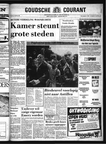 Goudsche Courant 1980-09-08
