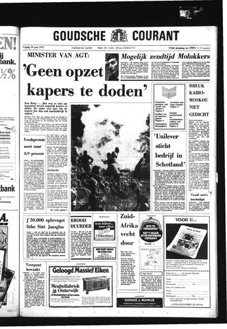 Goudsche Courant 1977-06-24