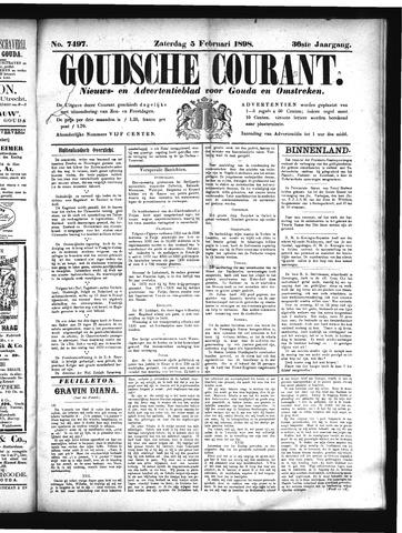 Goudsche Courant 1898-02-05