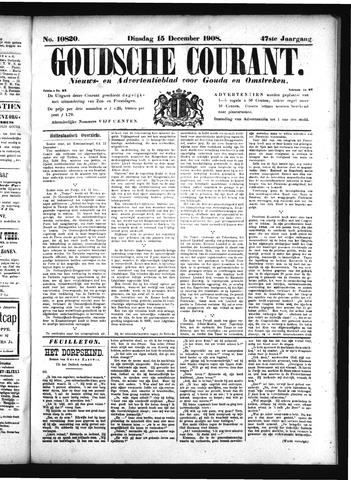 Goudsche Courant 1908-12-15
