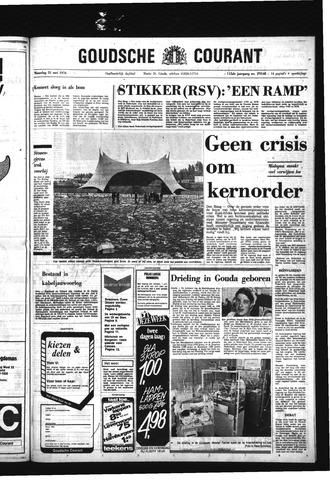 Goudsche Courant 1976-05-31