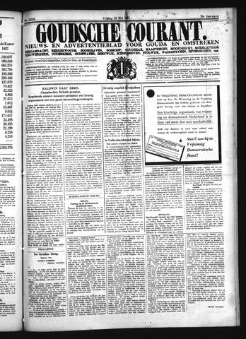 Goudsche Courant 1937-05-28