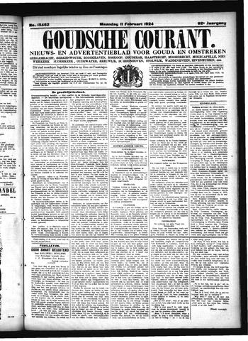 GC 1924-02-11