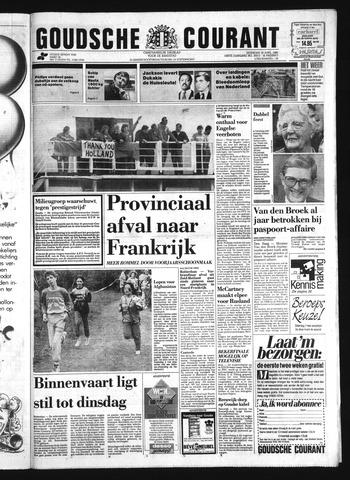 Goudsche Courant 1988-04-30