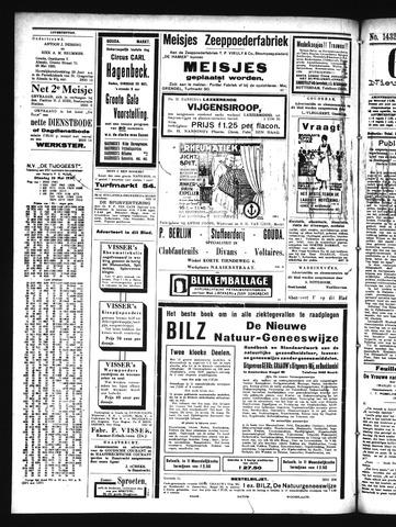 Goudsche Courant 1920-06-22