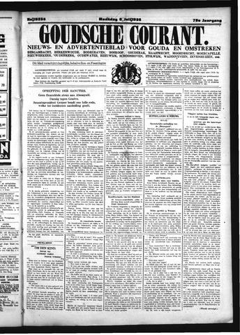 Goudsche Courant 1936-07-06