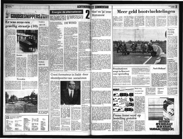 Goudsche Courant 1979-07-12