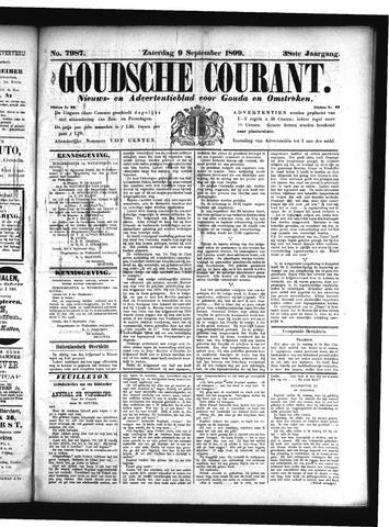 Goudsche Courant 1899-09-09