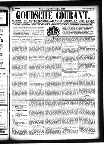 GC 1924-11-06