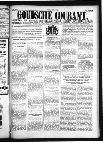 Goudsche Courant 1939-06-16