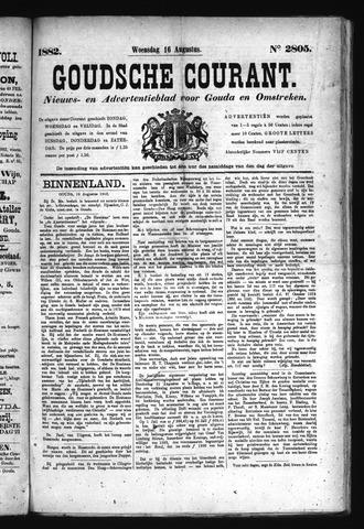 Goudsche Courant 1882-08-16