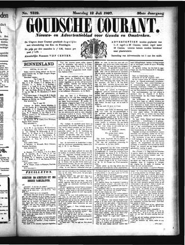 Goudsche Courant 1897-07-12