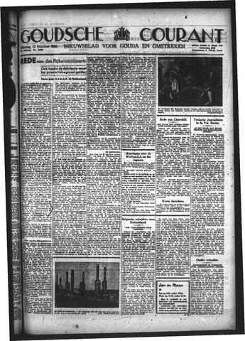 Goudsche Courant 1942-10-13