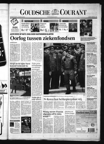 Goudsche Courant 1994-12-30