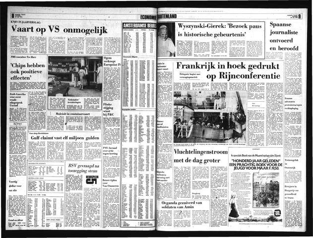 Goudsche Courant 1979-05-30