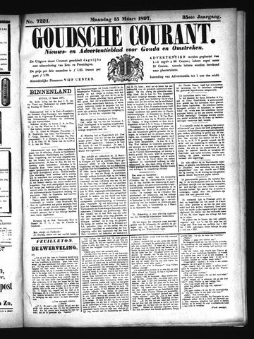 Goudsche Courant 1897-03-15