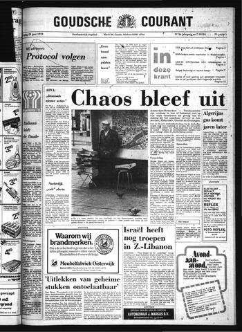 Goudsche Courant 1978-06-23