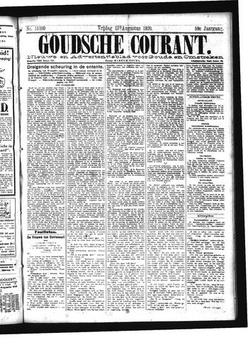 Goudsche Courant 1920-08-13