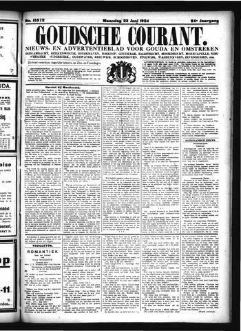 GC 1924-06-23