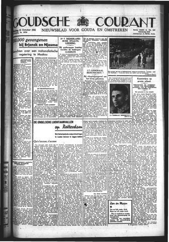 Goudsche Courant 1941-10-14