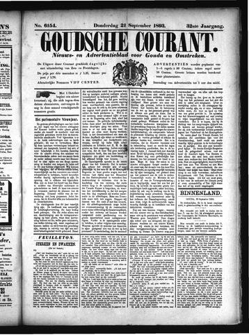 Goudsche Courant 1893-09-21