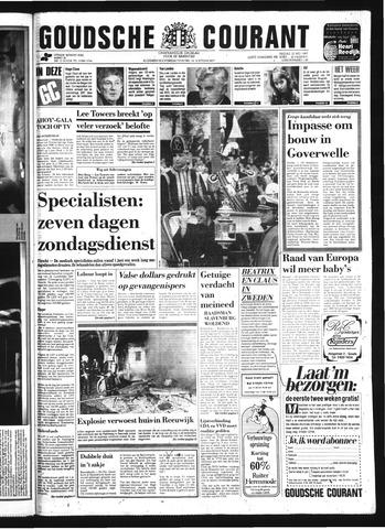 Goudsche Courant 1987-05-22
