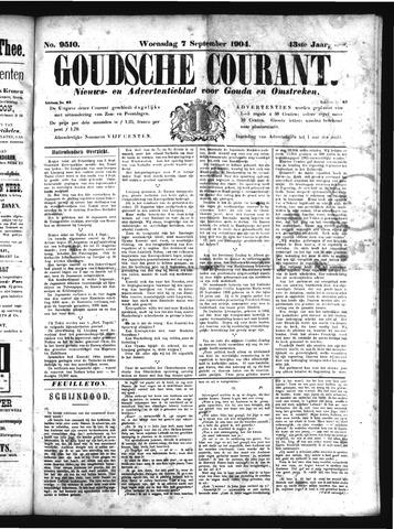 Goudsche Courant 1904-09-07