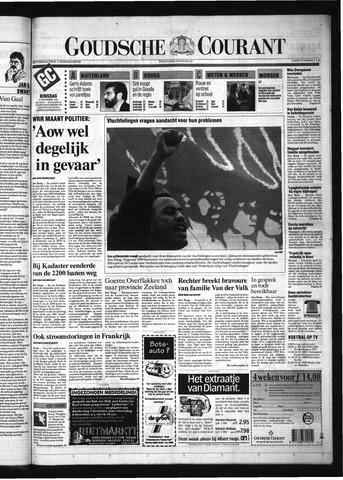 Goudsche Courant 1995-12-05