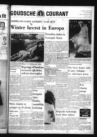 Goudsche Courant 1969-02-12
