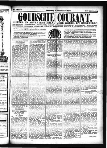 Goudsche Courant 1926-12-11