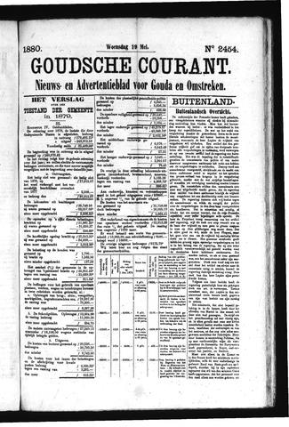 Goudsche Courant 1880-05-19