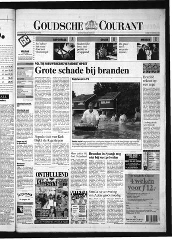 Goudsche Courant 1994-07-08