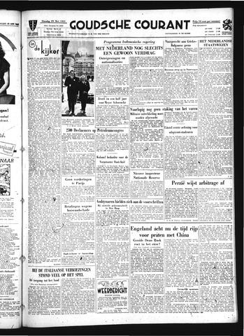Goudsche Courant 1951-05-29