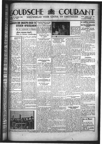 Goudsche Courant 1941-10-03
