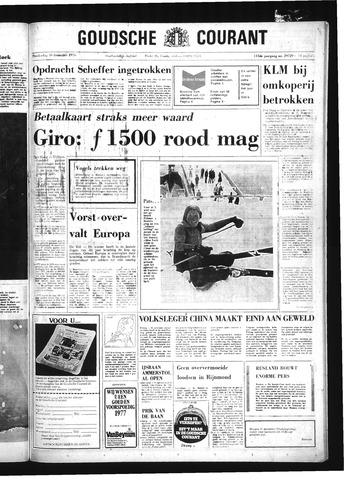 Goudsche Courant 1976-12-30