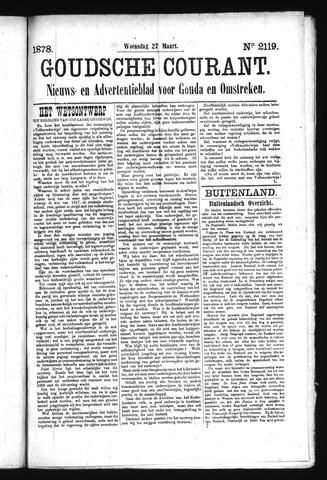 Goudsche Courant 1878-03-27