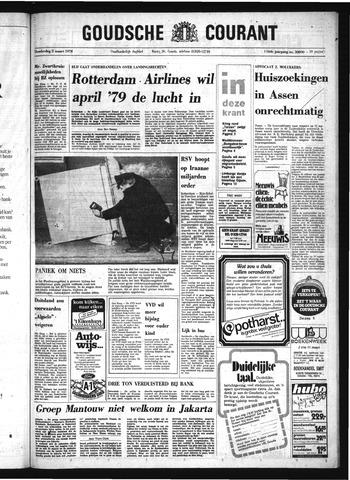 Goudsche Courant 1978-03-02