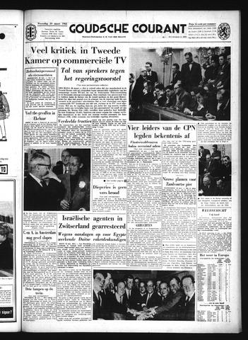 Goudsche Courant 1963-03-20
