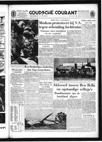 Goudsche Courant 1962-09-05