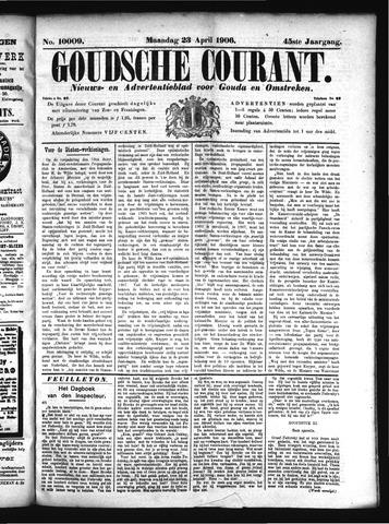 Goudsche Courant 1906-04-23