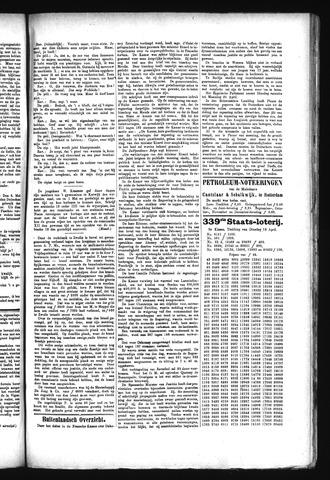 Goudsche Courant 1892-04-25