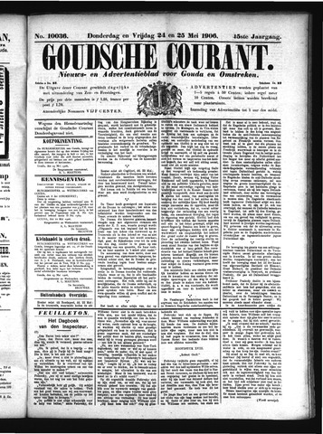 Goudsche Courant 1906-05-24