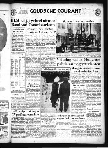 Goudsche Courant 1963-12-19