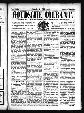 Goudsche Courant 1894-05-28