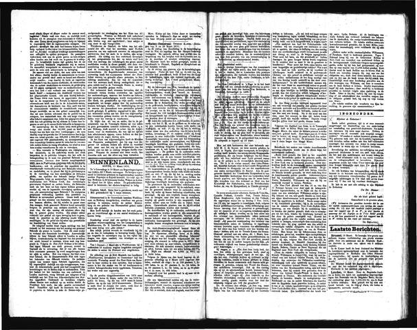 Goudsche Courant 1876-03-04