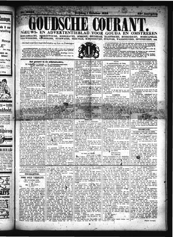 Goudsche Courant 1926-10-01