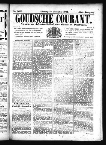 Goudsche Courant 1901-12-17