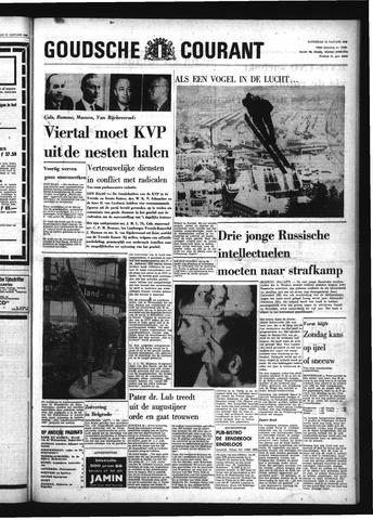 Goudsche Courant 1968-01-13