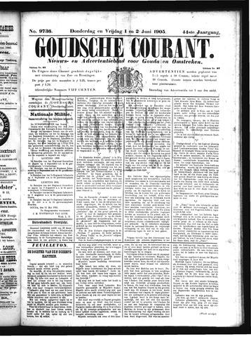 Goudsche Courant 1905-06-01