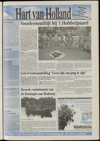 Hart van Holland 1997-05-21